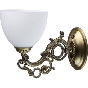 Бра MW-Light 450026701