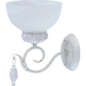 Бра MW-Light 347028701 mw light бра mw light 802020903