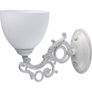 Бра MW-Light 450026501 бра mw light 450026501