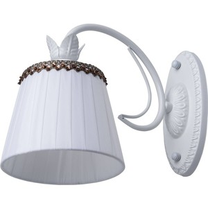 Бра MW-Light 448021301