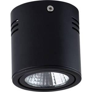 Потолочный светодиодный светильник MW-LIGHT 637014201