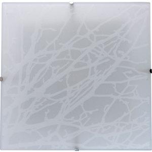 Настенный светодиодный светильник MW-Light 368011501