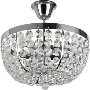 Потолочный светильник Toplight TL1510X-03CH