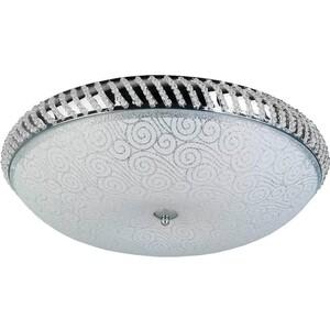 Потолочный светильник Toplight TL1462Y-05GC все цены