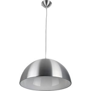 Подвесной светильник Toplight TL4510D-01CH