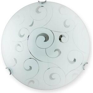 Настенный светильник Toplight TL9042Y-03WH