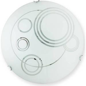 Настенный светильник Toplight TL9002Y-03WH все цены