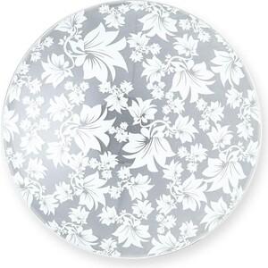 Настенный светильник Toplight TL9062Y-03WH фото
