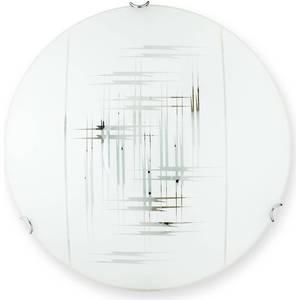 Настенный светильник Toplight TL9154Y-03WH накладной светильник toplight primrose tl9062y 03wh