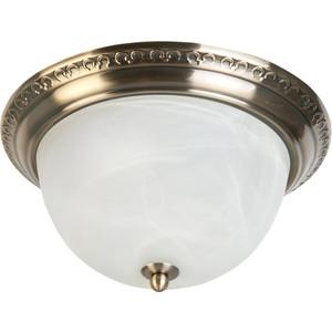 Потолочный светильник Toplight TL5010Y-02AB