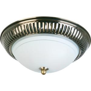 Потолочный светильник Toplight TL5040Y-02AB накладной светильник toplight dora tl5040y 02ab