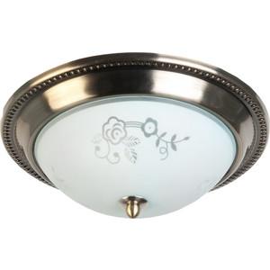 Потолочный светильник Toplight TL5020Y-02AB