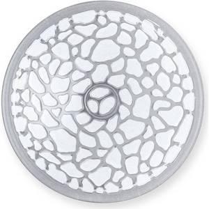 Настенный светильник Toplight TL9111Y-02WH потолочный светильник toplight tl9440y 02wh