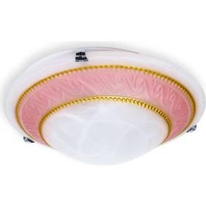 Потолочный светильник Toplight TL9091Y-02PK