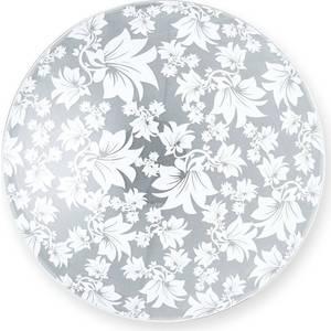 Настенный светильник Toplight TL9061Y-02WH потолочный светильник toplight tl9440y 02wh