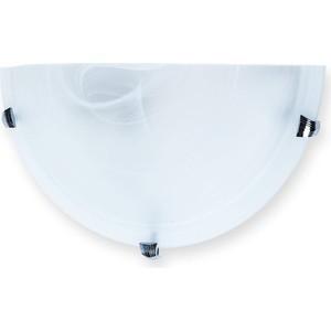 Настенный светильник Toplight TL9070Y-01WH toplight tl9070y 01pn