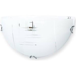 Настенный светильник Toplight TL9150Y-01WH накладной светильник wifa tl9140y 01wh