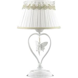 Настольная лампа Lumion 3408/1T