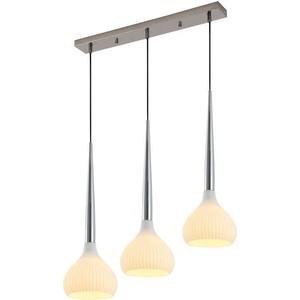 Подвесной светильник Omnilux OML-44606-03