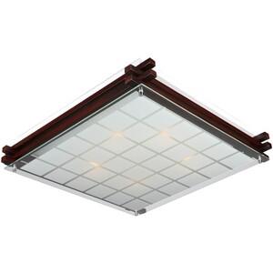 цена на Потолочный светильник Omnilux OML-40507-05