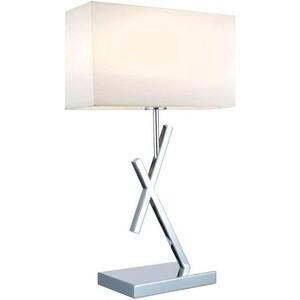 Настольная лампа Omnilux OML-61804-01 цена