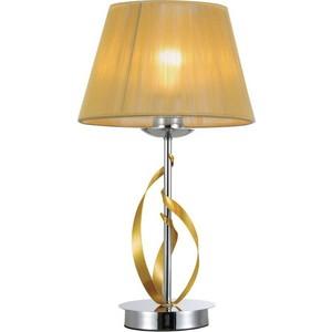 Настольная лампа Omnilux OML-61604-01