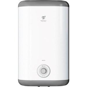 все цены на Электрический накопительный водонагреватель Royal Clima RWH-G80-FE онлайн