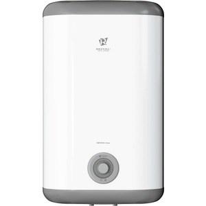 Электрический накопительный водонагреватель Royal Clima RWH-GI50-FS