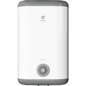 Электрический накопительный водонагреватель Royal Clima RWH-GI80-FS
