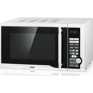 цена на Микроволновая печь BBK 20MWS-770S/W/RU