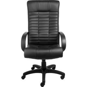Кресло Алвест AV 104 PL (727) MK эко кожа 223 черная кресло алвест av 112 pl 727 mk ткань 418 черная кз 311 черный