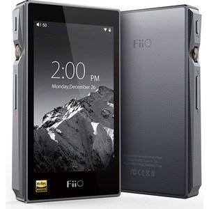 цена на MP3 плеер FiiO X5 III titan