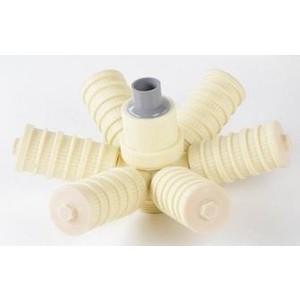 Аксессуар Canature Дренажно-распределительная система для колонны 3072