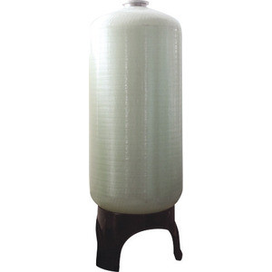 Фильтр предварительной очистки Canature Корпус фильтра 18х65 4-4