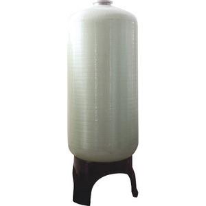 Фильтр предварительной очистки Canature Корпус фильтра 36x72 - 4'' T&B