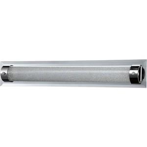 Настенный светильник Maytoni C444-WL-01-21W-N