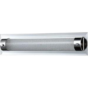 Настенный светильник Maytoni C444-WL-01-13W-N