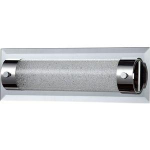 Настенный светильник Maytoni C444-WL-01-08W-N