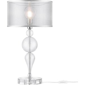 Настольная лампа Maytoni MOD603-11-N