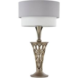 Настольная лампа Maytoni H311-11-G цена