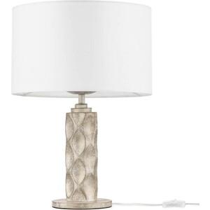 Настольная лампа Maytoni H301-11-G настенный светильник maytoni h301 01 g