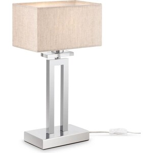 Настольная лампа Maytoni MOD906-11-N цена 2017