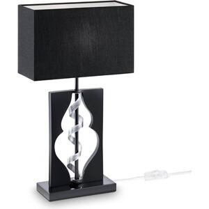 Настольная лампа Maytoni ARM010-11-R