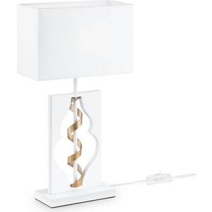 Настольная лампа Maytoni ARM010-11-W