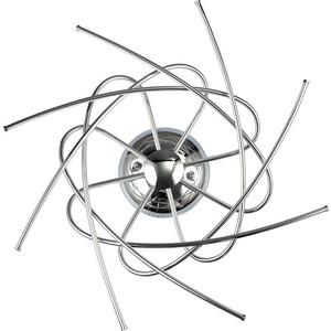 Потолочный светодиодный светильник Maytoni MOD204-08-N