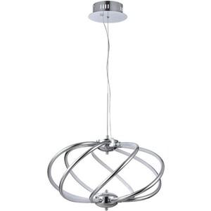 Подвесной светодиодный светильник Maytoni MOD211-07-N подвесной светильник maytoni подвесной светодиодный mod444 22 n