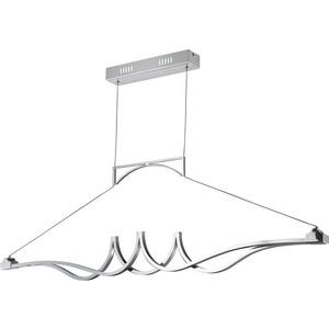 Подвесной светодиодный светильник Maytoni MOD556-02-N подвесной светильник maytoni подвесной светодиодный mod444 22 n