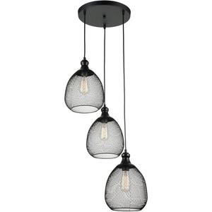Подвесной светильник Maytoni T018-03-B