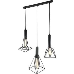 Подвесной светильник Maytoni T021-03-B