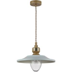 Подвесной светильник Maytoni H236-11-BL